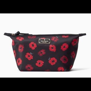 ♠️ Kate Spade Pouch/Bag